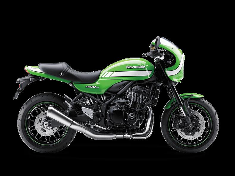 Kawasaki%20z900%20rd%20cafe