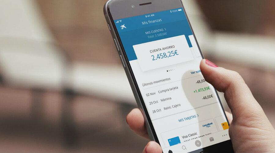 app_movil_caixabank