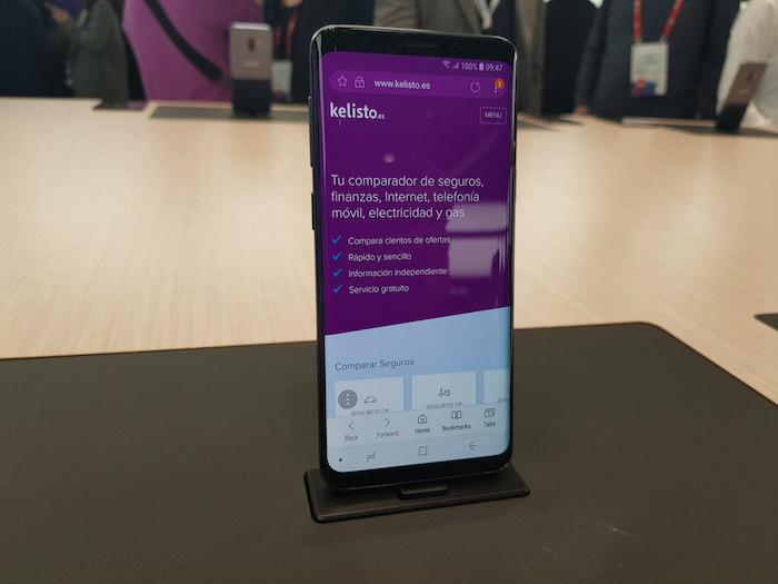 Samsung%20galaxy%20s9%20kelisto%202