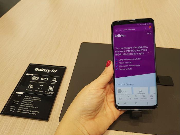 Samsung%20galaxy%20s9%20kelisto