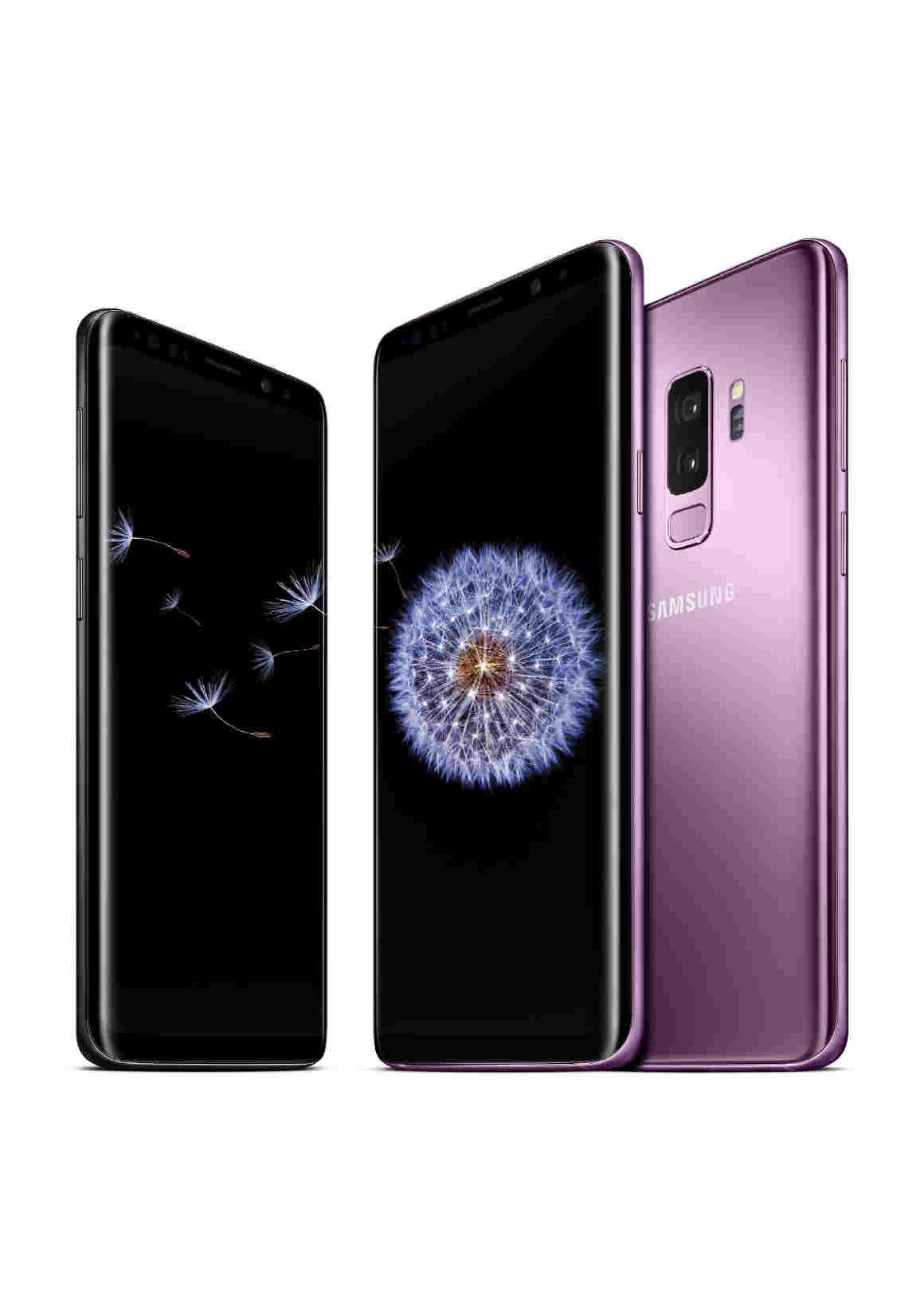 Samsung galaxy s9 s91%20ok