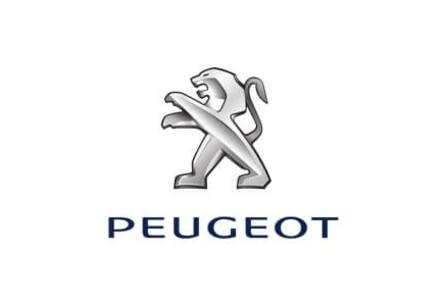 Imagen de Peugeot