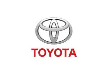 Imagen de Toyota