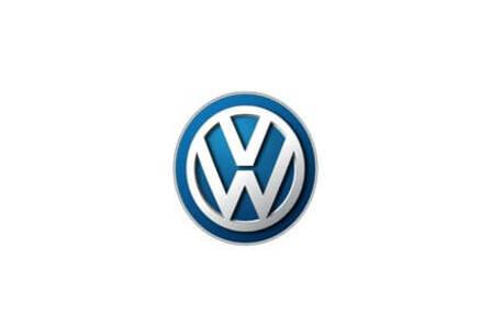 Imagen de Volkswagen
