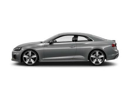 Imagen de Audi RS5