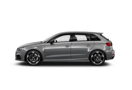 Imagen de Audi RS3