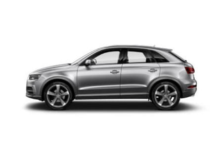 Imagen de Audi Q3