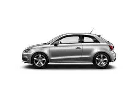 Imagen de Audi A1