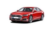 Imagen de Audi S8