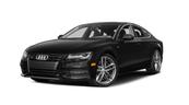 Imagen de Audi S7