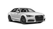 Imagen de Audi A6 allroad quattro