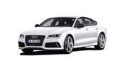 Imagen de Audi RS7