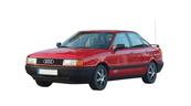 Imagen de Audi 80