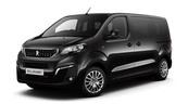 Imagen de Peugeot Traveller