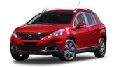 Imagen de Peugeot 2008