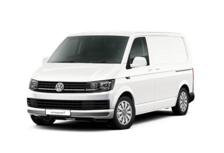 Imagen de Volkswagen Transporter