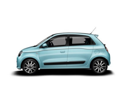 Imagen de Renault Twingo