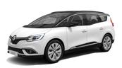 Imagen de Renault Scenic