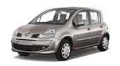 Imagen de Renault Modus