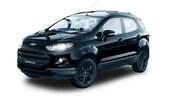 Imagen de Ford Ecosport