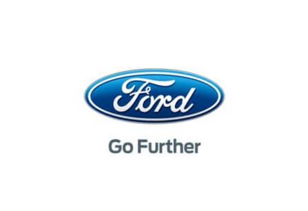 Imagen de Ford