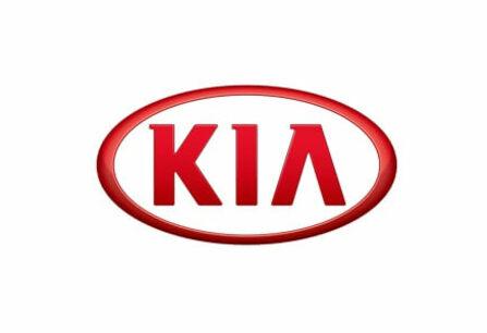 Imagen de Kia