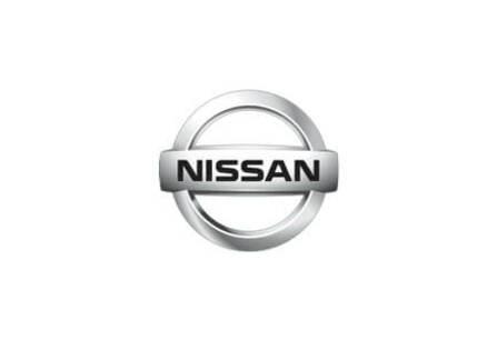 Imagen de Nissan