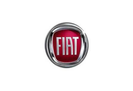 Imagen de Fiat