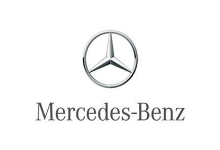 Imagen de Mercedes-Benz