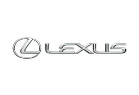 Imagen de Lexus