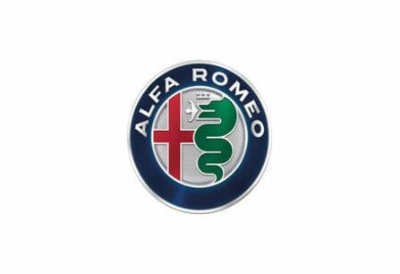 Imagen de Alfa Romeo