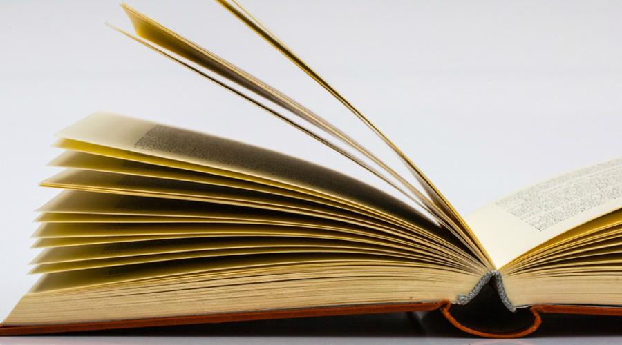 Openbank Día del Libro