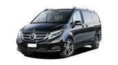 Imagen de Mercedes-Benz Viano