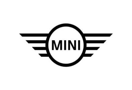 Imagen de Mini