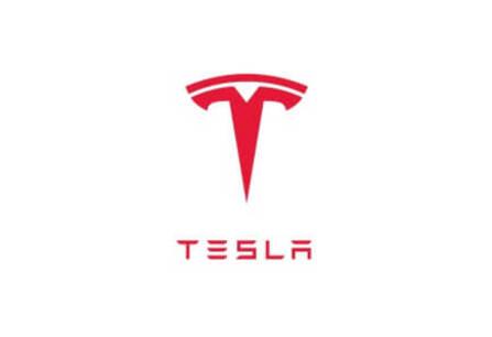 Imagen de Tesla