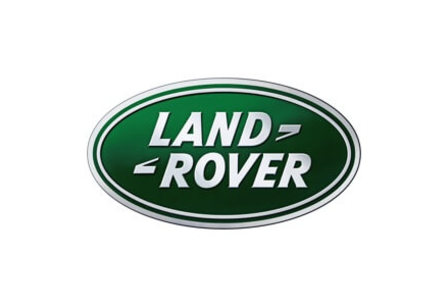 Imagen de Land Rover