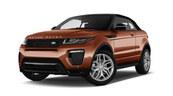 Imagen de Land Rover Evoque