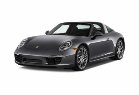 Imagen de Porsche 911