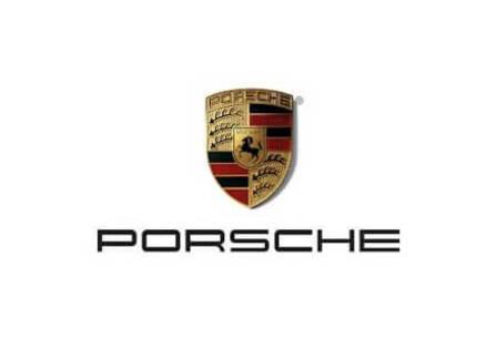 Imagen de Porsche