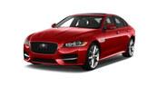 Imagen de Jaguar XE