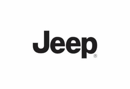 Imagen de Jeep