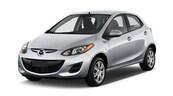 Imagen de Mazda 2