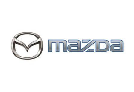 Imagen de Mazda