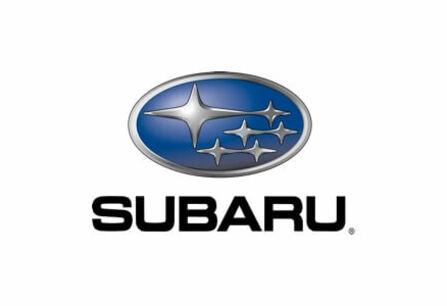 Imagen de Subaru