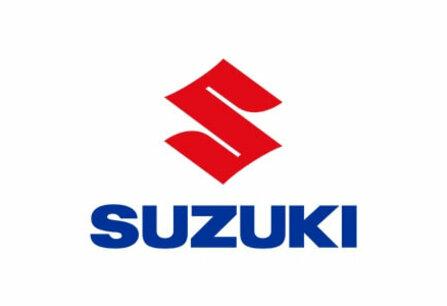 Imagen de Suzuki