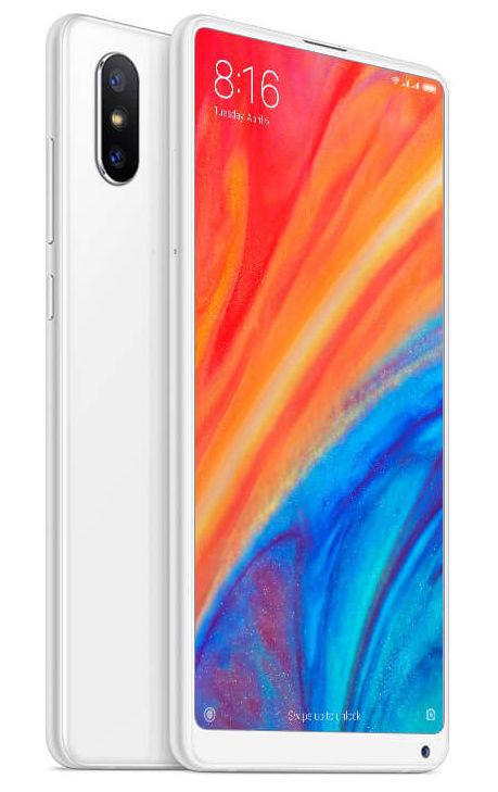 Xiaomi%20mi%20mix%202s