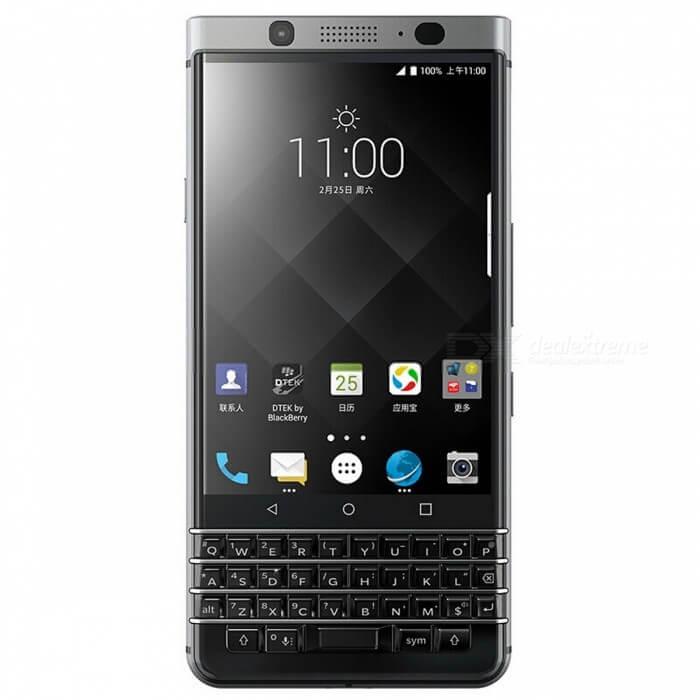 Blackberry%20keyone