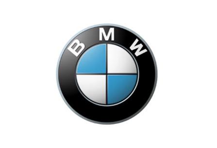 Imagen de Bmw