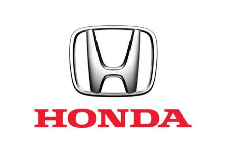 Imagen de Honda