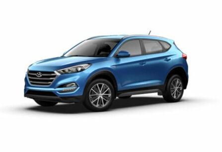 Imagen de Hyundai i30